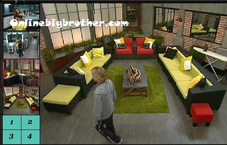 BB13-C3-7-21-2011-11_14_20.jpg | by onlinebigbrother.com