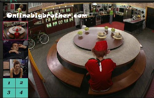 BB13-C1-7-30-2011-10_49_21.jpg | by onlinebigbrother.com