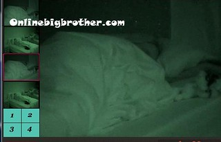 BB13-C3-9-14-2011-3_15_44.jpg | by onlinebigbrother.com