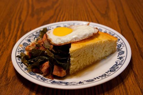 Braised Pork Chop Recipes Food Network