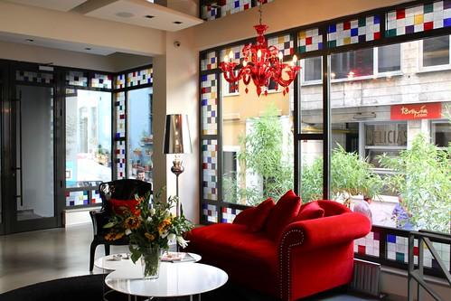 Short Term Furnished Apartments Marietta Ga