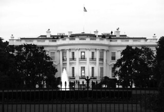 white house | by barbaraburtonphotography