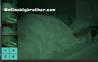 BB13-C3-9-14-2011-3_12_44.jpg | by onlinebigbrother.com