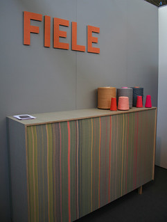 soft cabinets from fiele | by the style files