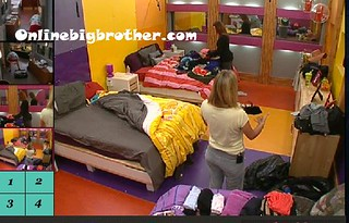 BB13-C4-9-14-2011-12_27_44.jpg | by onlinebigbrother.com