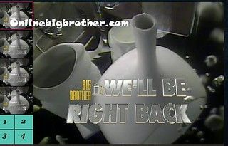 BB13-C2-9-13-2011-1_30_44.jpg | by onlinebigbrother.com