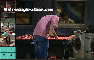 BB13-C2-8-17-2011-1_19_56.jpg | by onlinebigbrother.com