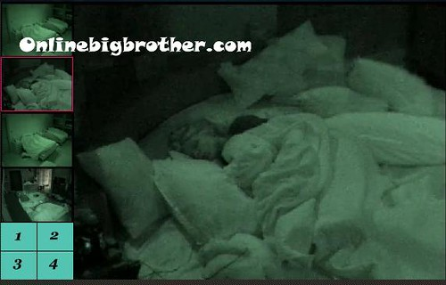 BB13-C1-8-18-2011-8_02_52.jpg | by onlinebigbrother.com