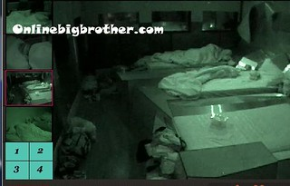 BB13-C3-8-28-2011-8_48_35.jpg | by onlinebigbrother.com