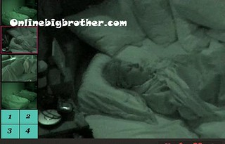 BB13-C1-9-5-2011-8_44_49.jpg | by onlinebigbrother.com