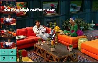 BB13-C1-8-14-2011-1_35_53.jpg | by onlinebigbrother.com