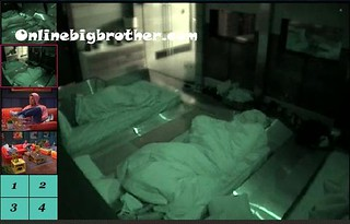 BB13-C1-8-17-2011-3_40_46.jpg | by onlinebigbrother.com