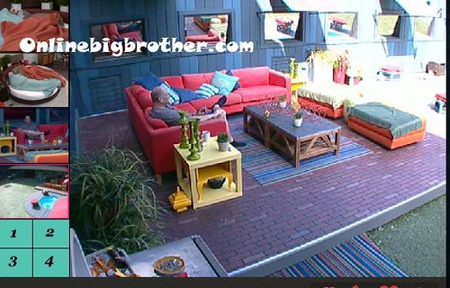 BB13-C4-8-19-2011-9_46_22.jpg | by onlinebigbrother.com