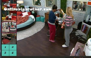BB13-C3-8-28-2011-3_26_35.jpg | by onlinebigbrother.com