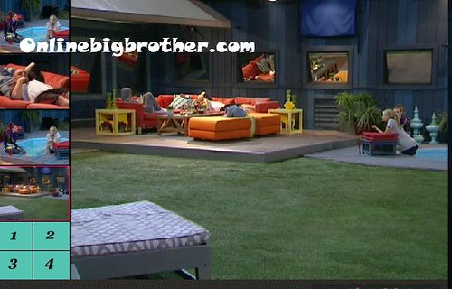 BB13-C4-9-3-2011-11_38_45.jpg | by onlinebigbrother.com