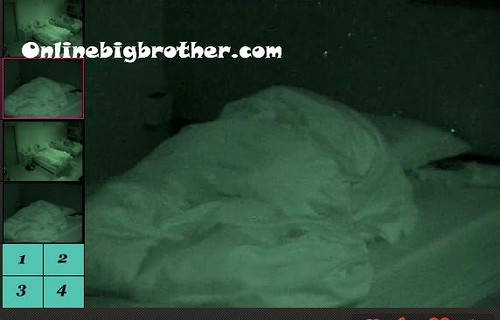 BB13-C1-9-12-2011-9_37_53.jpg | by onlinebigbrother.com