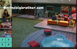 BB13-C4-8-22-2011-1_29_07.jpg | by onlinebigbrother.com