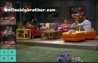 BB13-C1-8-20-2011-12_34_27.jpg | by onlinebigbrother.com