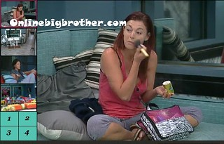 BB13-C2-8-24-2011-10_32_23.jpg | by onlinebigbrother.com
