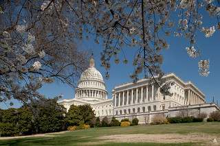 South Wing of the United States Capitol | by USCapitol