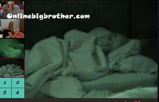 BB13-C4-8-29-2011-2_02_02.jpg | by onlinebigbrother.com