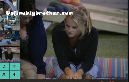BB13-C4-8-24-2011-12_24_12.jpg | by onlinebigbrother.com