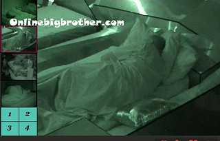 BB13-C1-9-3-2011-3_29_48.jpg | by onlinebigbrother.com