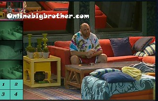 BB13-C2-9-14-2011-3_39_44.jpg | by onlinebigbrother.com