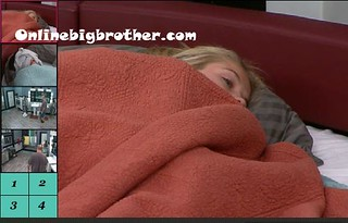 BB13-C2-8-19-2011-9_36_22.jpg | by onlinebigbrother.com