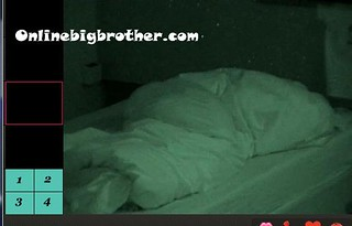 BB13-C3-9-2-2011-4_07_13.jpg | by onlinebigbrother.com