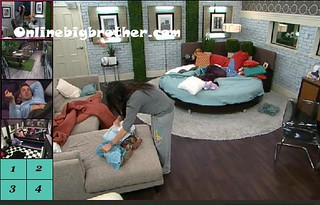 BB13-C2-8-18-2011-1_45_56.jpg | by onlinebigbrother.com