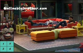 BB13-C2-8-20-2011-9_49_40.jpg | by onlinebigbrother.com