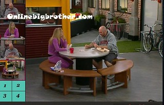 BB13-C4-9-8-2011-11_49_38.jpg | by onlinebigbrother.com