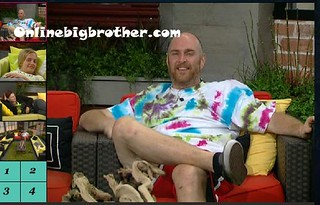 BB13-C2-9-14-2011-1_33_44.jpg | by onlinebigbrother.com