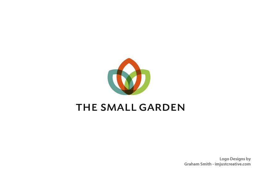 Garden Design Software Plant Database Nz