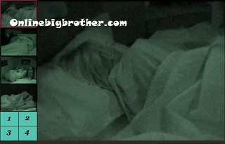 BB13-C2-8-29-2011-3_52_02.jpg | by onlinebigbrother.com