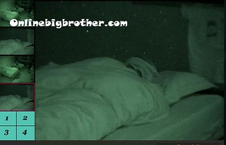 BB13-C4-9-2-2011-3_10_13.jpg | by onlinebigbrother.com