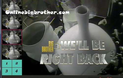 BB13-C3-9-13-2011-1_03_44.jpg | by onlinebigbrother.com