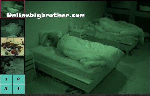 BB13-C2-8-9-2011-8_19_36.jpg | by onlinebigbrother.com