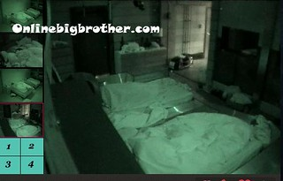 BB13-C4-8-18-2011-8_26_12.jpg | by onlinebigbrother.com
