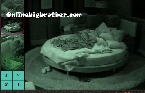 BB13-C1-9-2-2011-7_26_50.jpg | by onlinebigbrother.com