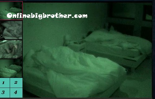 BB13-C2-9-5-2011-8_26_49.jpg | by onlinebigbrother.com