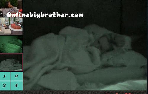BB13-C4-8-29-2011-1_12_02.jpg | by onlinebigbrother.com