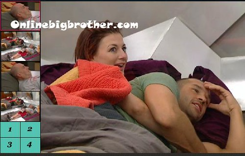 BB13-C1-8-13-2011-12_15_02.jpg | by onlinebigbrother.com