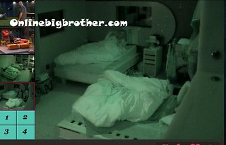 BB13-C4-8-15-2011-1_36_01.jpg | by onlinebigbrother.com