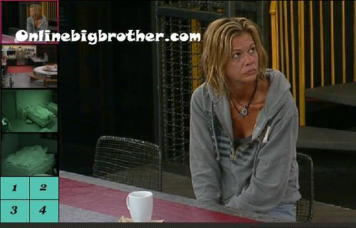 BB13-C2-8-18-2011-9_52_52.jpg | by onlinebigbrother.com
