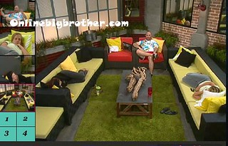 BB13-C4-9-14-2011-1_57_44.jpg | by onlinebigbrother.com