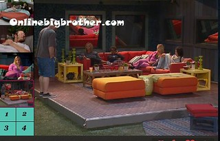 BB13-C4-8-19-2011-1_03_40.jpg | by onlinebigbrother.com