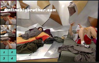 BB13-C1-8-13-2011-1_08_22.jpg | by onlinebigbrother.com