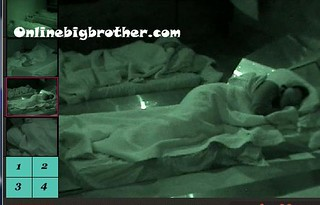 BB13-C3-8-27-2011-3_23_50.jpg | by onlinebigbrother.com